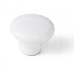 laurey/Porcelain Knobs/02942.JPG