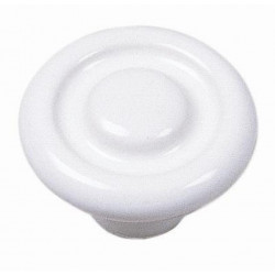 laurey/Porcelain Knobs/01542.JPG