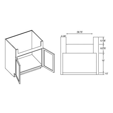 Kcd Cabinets Warranty Nice Houzz