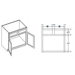 kcd/pdf/SB30-VS.png