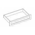 KCD Taylor Oven Cabinet Drawer with Drawer Box Upgrade