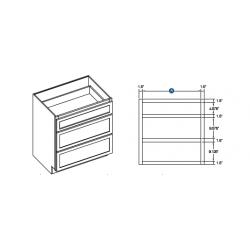 kcd/pdf/VDB12-VS.png