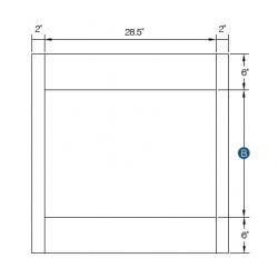 kcd/pdf/OP3333.png