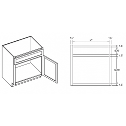 kcd/pdf/V24-1.png