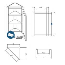 kcd/pdf/WEC30.png