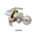 Cal-Royal BA-SG05 Barrington BA / Challenger SG Series Grade 2 Standard Duty Cylindrical Lockset, Storeroom Function