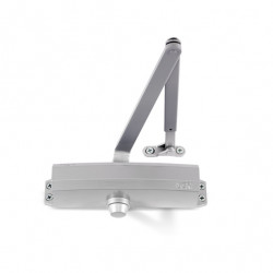 LCN 1250 Series Door Closer