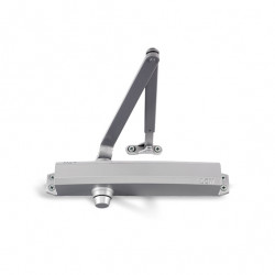 LCN 1450 Series Door Closer