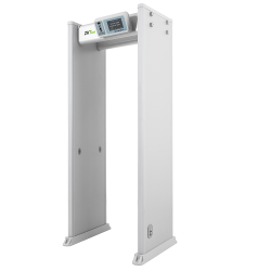 ZKAccess WMD433 Walk-through Metal Detector