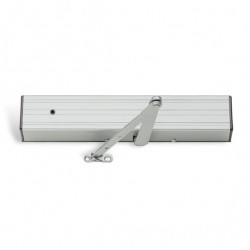 LCN 2310ME 2314ME Concealed Mounting Multi Point Hold Open Door Closer