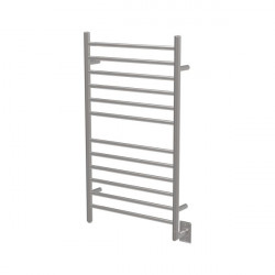 Amba RWHL Radiant Large Hardwired Towel Warmer
