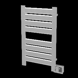 Amba V2338 Vega Towel Warmer