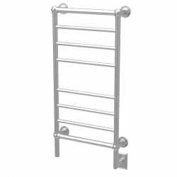 Amba T-2040 Traditional Towel Warmer