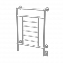 Amba T-2536 Traditional Towel Warmer
