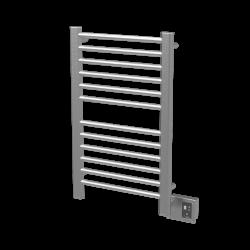 Amba S2133 Sirio S-2133 Towel Warmer