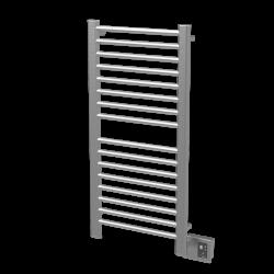 Amba S2142 Sirio S-2142 Towel Warmer