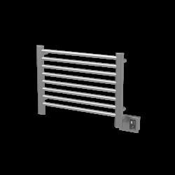 Amba S2921 Sirio S-2921 Towel Warmer