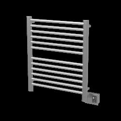 Amba S2933 Sirio S-2933 Towel Warmer