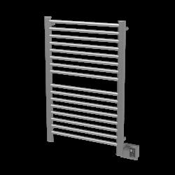 Amba S2942 Sirio S-2942 Towel Warmer