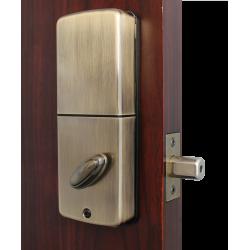 Lockey EB915 Electronic Bluetooth keypad Door Lock