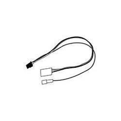 LCN 8310 Retrofit Cable Assembly
