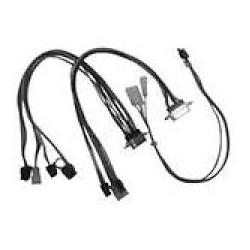 LCN 8310 Retrofit Cable Kit