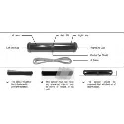 LCN 8310 Series Activation/Safety Sensor Package