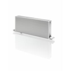 FritsJurgens® MPDS-M32-SC_ System M Door Closer
