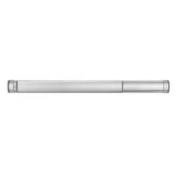 Precision 600DR Apex Rigid Dummy Touchbar