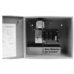 Precision ELR Series Power Supply