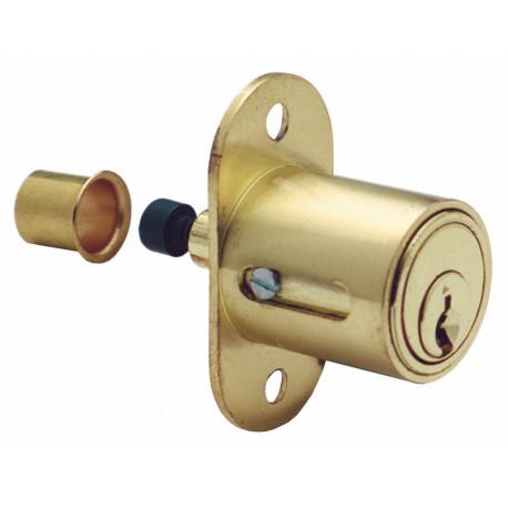 Olympus 300SD Sliding Door Push Lock