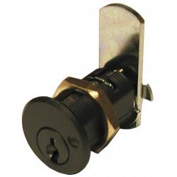 Olympus DCN Cam Lock