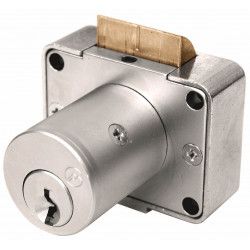 Olympus L20V Drawer Latch Lock