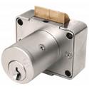 Olympus L20V Drawer Latch Lock