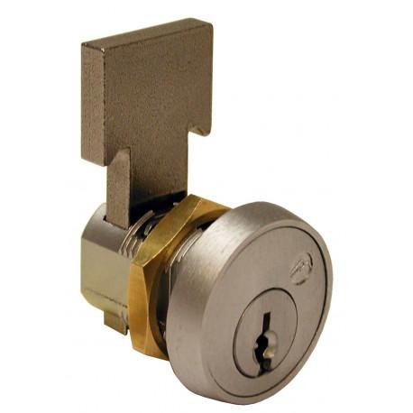 Olympus T37 T-Bolt Lock