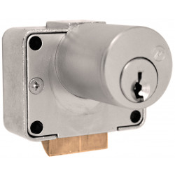 Olympus 998 Drawer Latch Lock