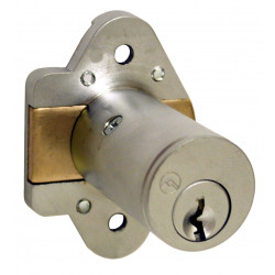 Olympus N078 Diamond Back Door Lock