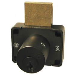 Olympus 600DW Drawer Deadbolt Lock