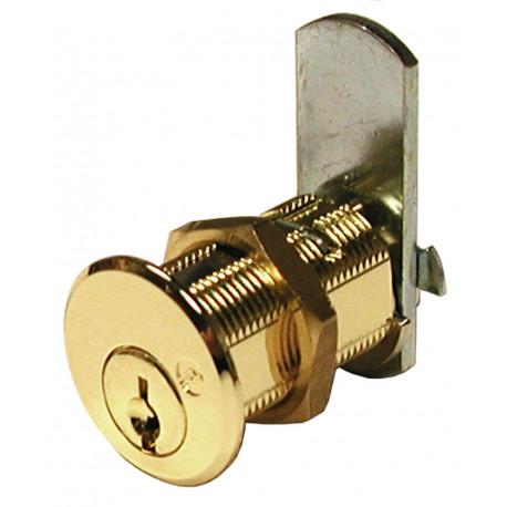 Olympus DCR Cam Lock