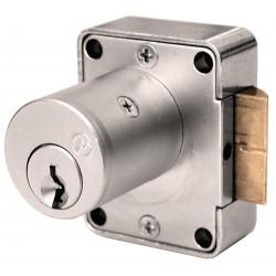 Olympus 997 Door Latch Lock