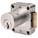 Olympus 997 Door Latch Lock