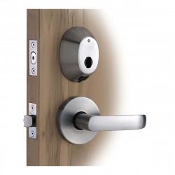 Kaba InSync D Deadbolt Lock