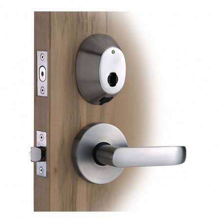 KABA RD Deadbolt Lock