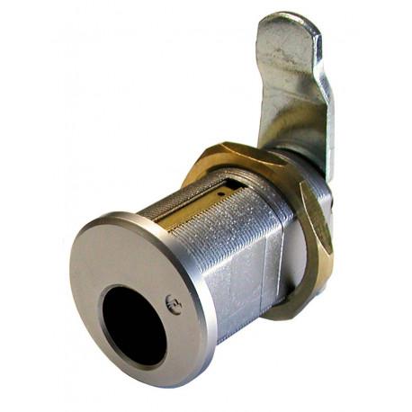 Olympus 820S Cam Lock