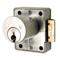 Olympus L78 Door Latch Lock