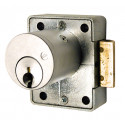 Olympus L78 Door Latch Lock