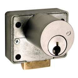 Olympus L78 Drawer Latch Lock