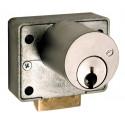 Olympus L78 Drawer Latch Lock