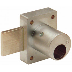 Olympus 700LC Door Deadbolt Lock