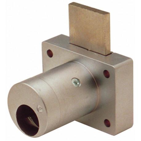 Olympus 800LC Drawer Deadbolt Lock